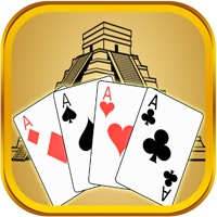 Codes for Solitaire Spider FreeCell Classic Hack
