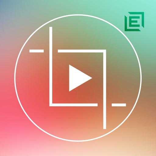 Crop video square free square video or crop zoom rotate trim your crop video square free square video or crop zoom rotate trim your movie clip or ccuart Gallery