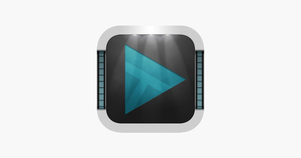 TechSmith Smart Player on the App Store