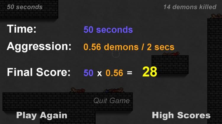 Shotgun FunFun HD screenshot-4