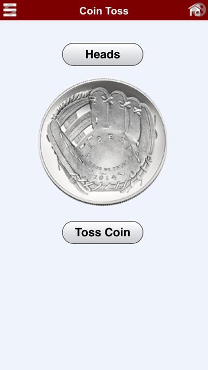 Baseball Umpire Pocket Reference screenshot-4