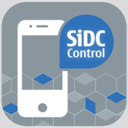 SiDC Control  hotel room control