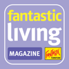 Fantastic Living Magazine