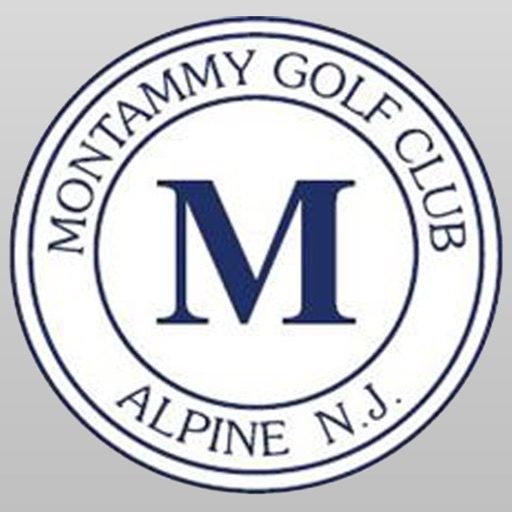 Montammy Golf Club