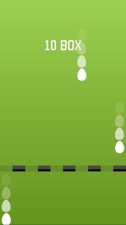 Egg Drop! Let It Go screenshot-3