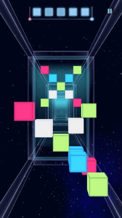 CubicTourPlus. screenshot1