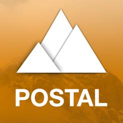 Ascent Postal Exam