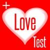 Love Test Calculator - Finger Scanner Find Your Match Score HD