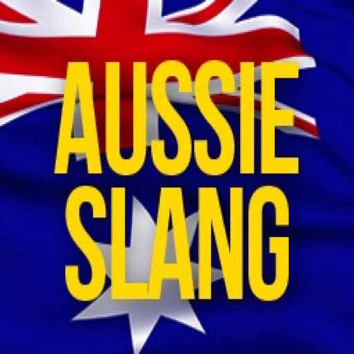 Australian Lingo Trivia and Quiz: Fun Languages Test Games icon