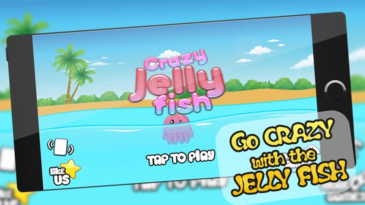 Jelly Jump :The Impossible Game