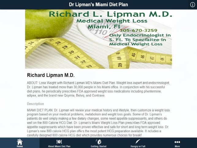 Medical Weight Loss Chapel Hill Nc