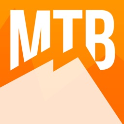MTB-AGENT