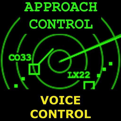 APP Control Voice Lite