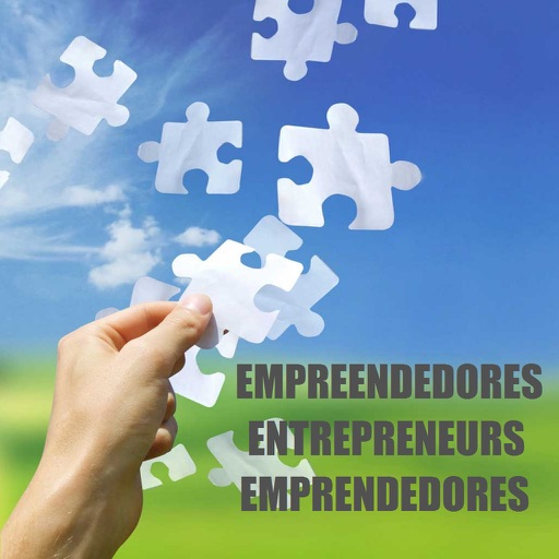 Entrepreneurs - Tips & Quotes