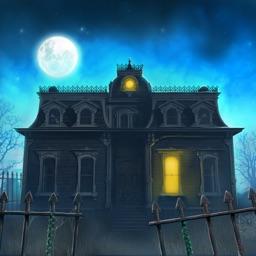 Secret of Margrave Manor Free