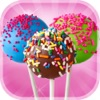 点击获取A Marshmallow Pop Maker FREE- Super fun food game for kids!