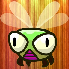 Activities of Crazy Mosquito Smasher