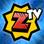 Invizimals™ TV Tracker