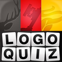 Codes for Logo Quiz - Deutsche Marken Hack