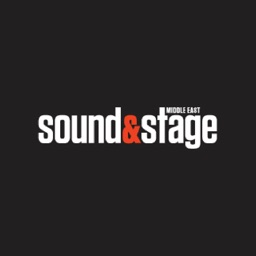 Sound & Stage Middle East