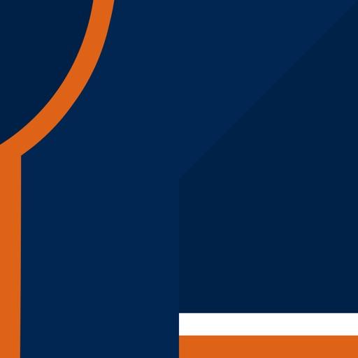 Go Houston Baseball! — News, rumors, games, results & stats!