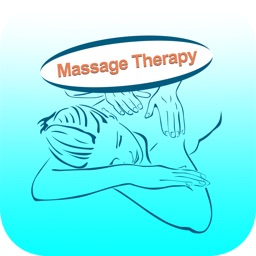 Massage Therapy!!