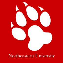 Northeastern University Community