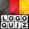Logo Quiz - Deutsche Marken