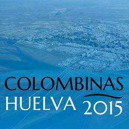 Colombinas 2015