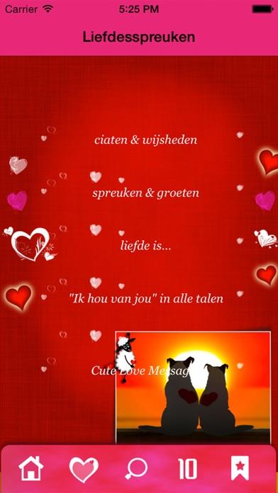 Citaten Over Liefde : Liefdesspreuken mooie spreuken citaten over liefde