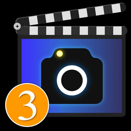 Movie2Shot 3