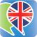 (英国)英语短语手册 - 轻松游英国