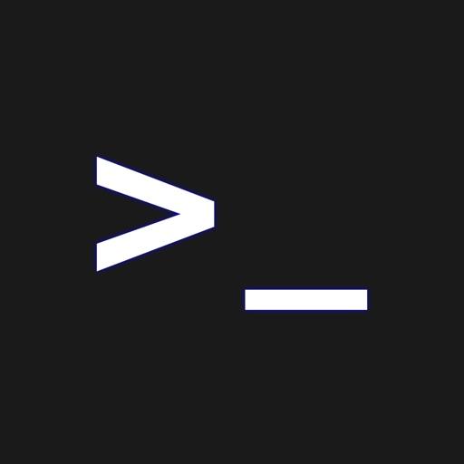 Unix/Linux CLI Commands