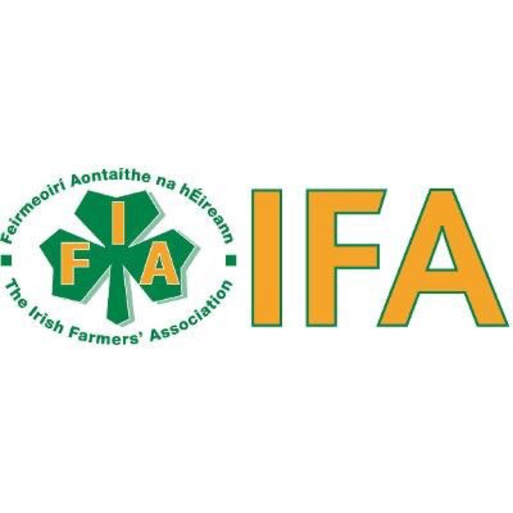 Irish Farmers' Association