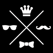 Dudepins: Men's App - Discover Cool Stuff For Guys