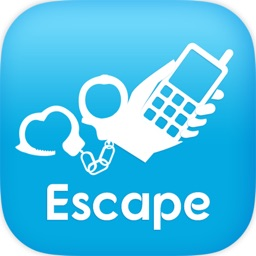 EscapeApp