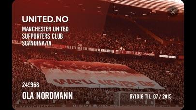 united.no-3