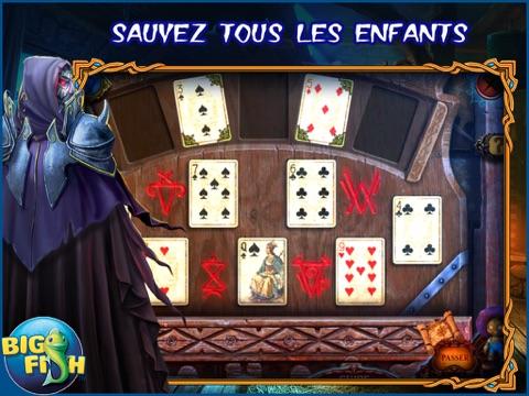 Screenshot #6 pour League of Light: Le Temps des Récoltes Edition Collector HD (Full)