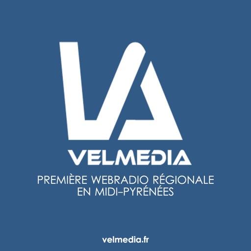 VELMEDIA Radio