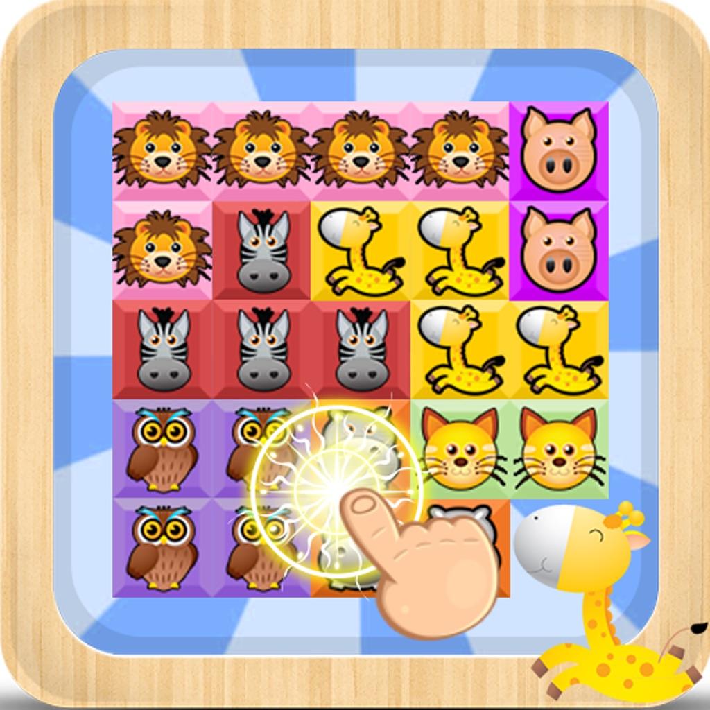 Animal jigsaw puzzle mania hack