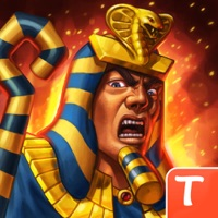 Codes for Pharaoh's War - A Strategy PVP Game Hack