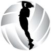 Wenqiang Yan - バレーボール百科事典:クイック動画レッスンや用語集とリファレンスを学びます アートワーク