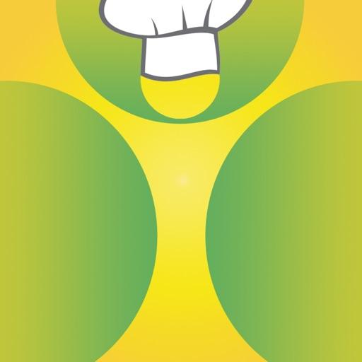 Zestar® Menu Pilot™ - Navigate Restaurant Nutrition