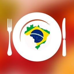 Brazilian Food Recipes