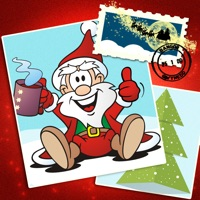 Codes for Christmas Greeting Cards - Xmas & Holiday Greetings Hack