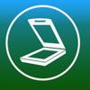 Addlin Shinney - Arabic iCamScan PDF with Notes artwork