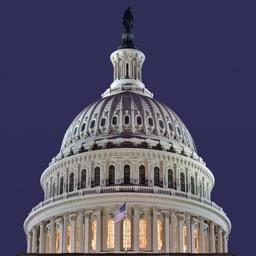 Congress Contact