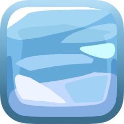 Best Frozen Ice Cube Drop Smash Puzzle