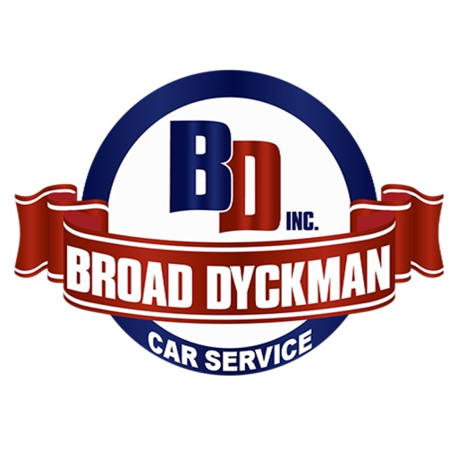 Broad Dyckman Car Service