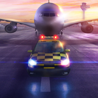 Airport Simulator 2 on the App Store